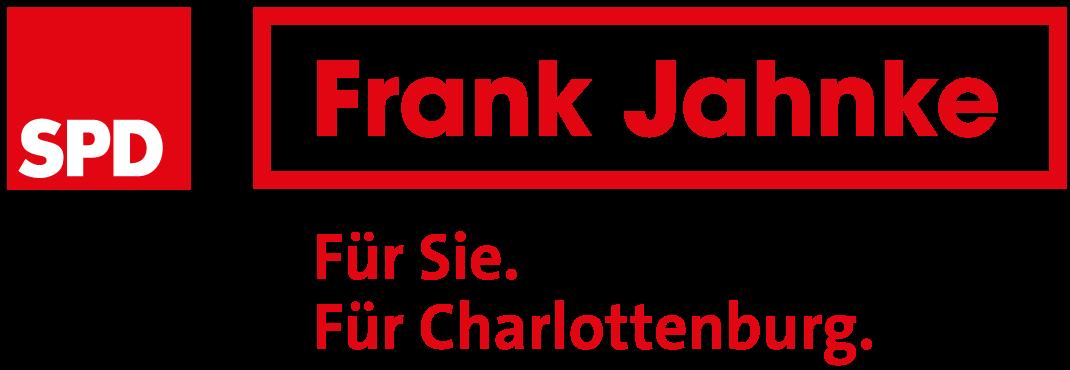 Frank Jahnke