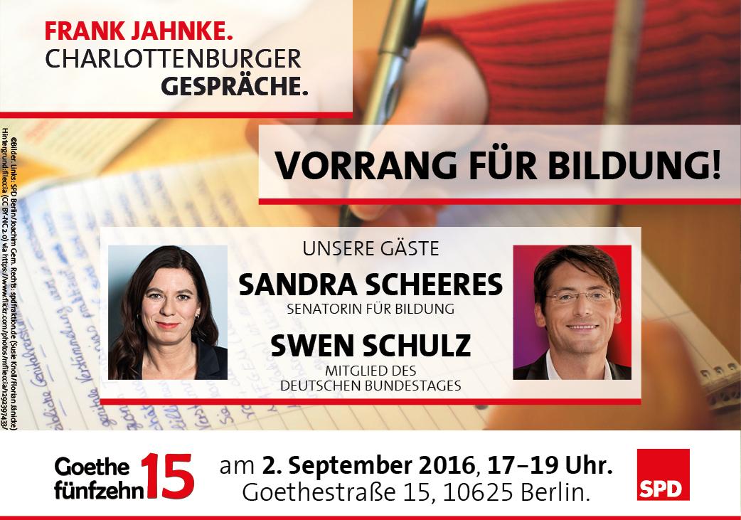 CharlottenburgerGespräch-Bildung-Web