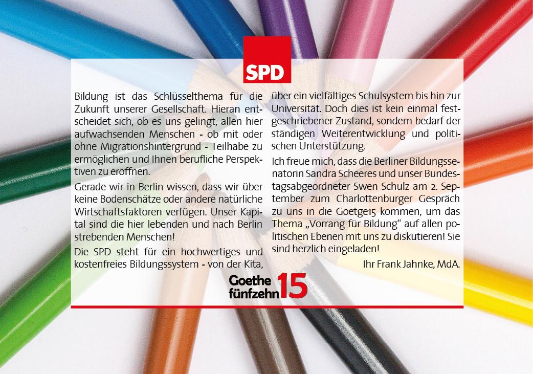 CharlottenburgerGespräch-Bildung-Web2