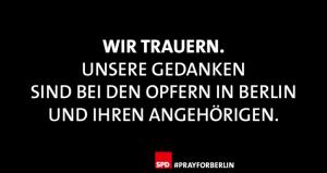 csm_berlinanschlag-min__1__0ec6c8506e