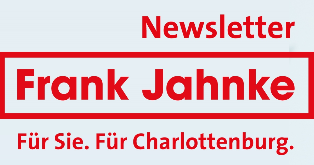 newsletter-fb